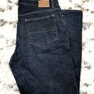POLO by RALPH LAUREN Denim Jeans